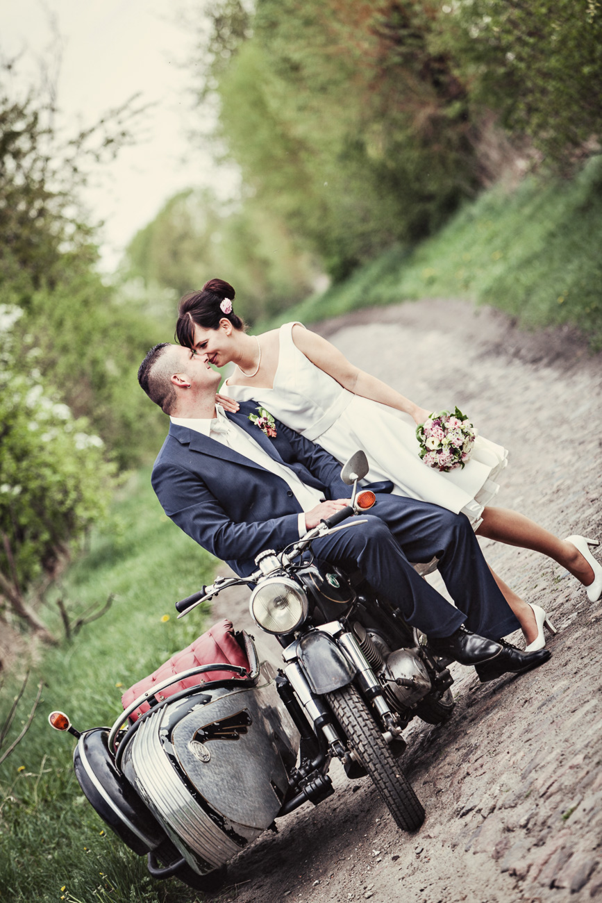 0088_JuliaJ._Hochzeitsfotograf_IrisWoldt