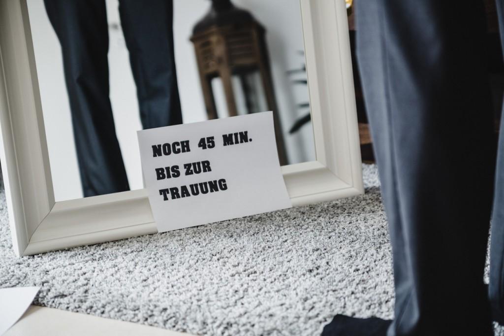 Hochzeitsfotograf_Berlin_Brandenburg_Oranienburg_DS_ 14