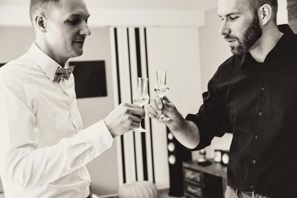 Hochzeitsfotograf_Berlin_Brandenburg_Oranienburg_DS_ 18