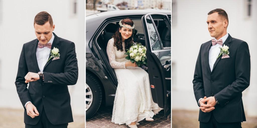 Hochzeitsfotograf_Berlin_Brandenburg_Oranienburg_DS_ 30