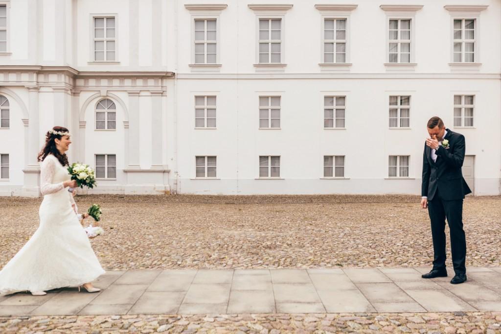 Hochzeitsfotograf_Berlin_Brandenburg_Oranienburg_DS_ 32
