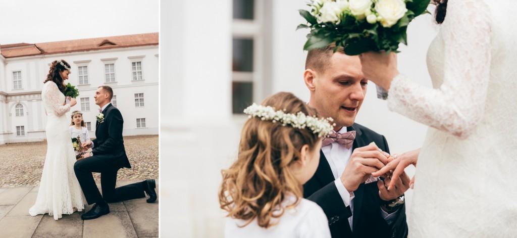 Hochzeitsfotograf_Berlin_Brandenburg_Oranienburg_DS_ 34