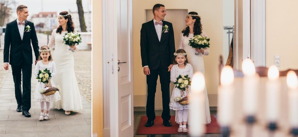 Hochzeitsfotograf_Berlin_Brandenburg_Oranienburg_DS_ 35