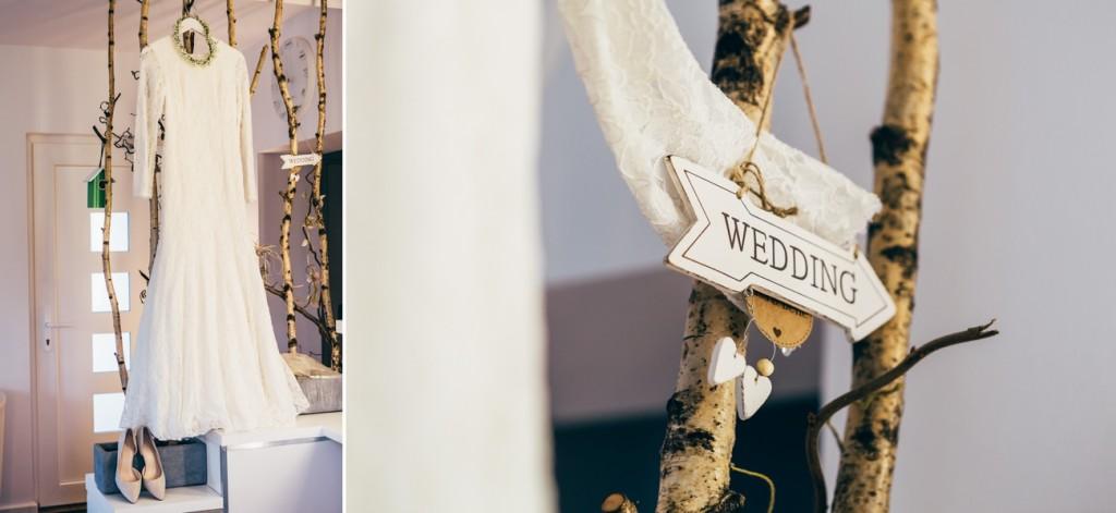 Hochzeitsfotograf_Berlin_Brandenburg_Oranienburg_DS_ 4