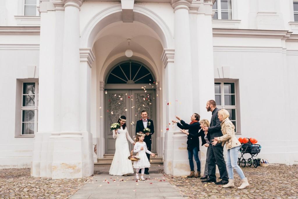 Hochzeitsfotograf_Berlin_Brandenburg_Oranienburg_DS_ 47