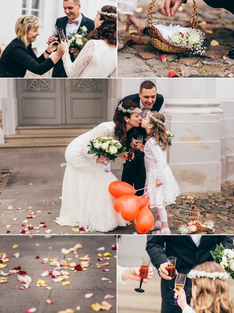 Hochzeitsfotograf_Berlin_Brandenburg_Oranienburg_DS_ 50