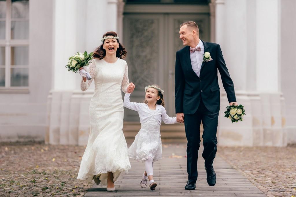 Hochzeitsfotograf_Berlin_Brandenburg_Oranienburg_DS_ 53