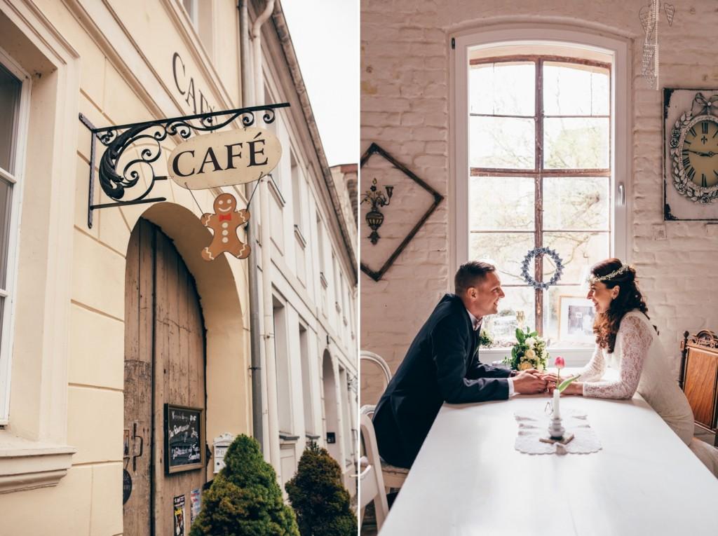 Hochzeitsfotograf_Berlin_Brandenburg_Oranienburg_DS_ 54