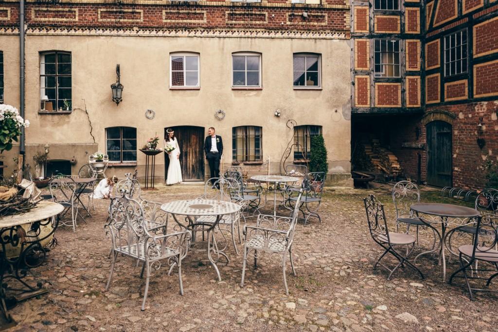 Hochzeitsfotograf_Berlin_Brandenburg_Oranienburg_DS_ 62