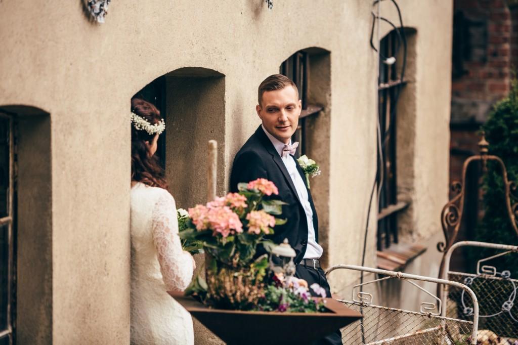 Hochzeitsfotograf_Berlin_Brandenburg_Oranienburg_DS_ 64