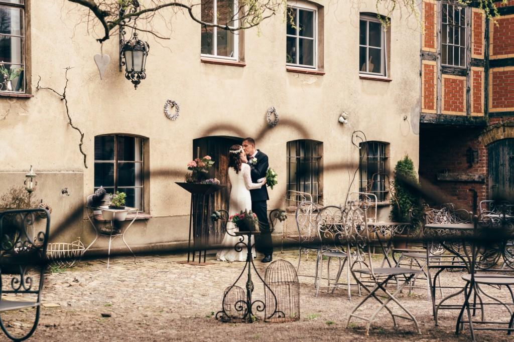 Hochzeitsfotograf_Berlin_Brandenburg_Oranienburg_DS_ 66