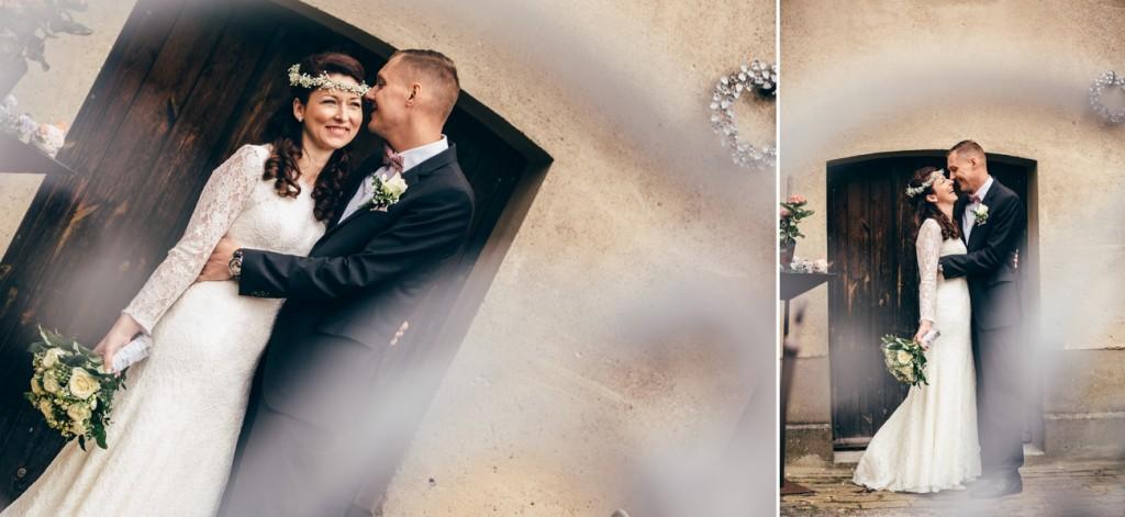 Hochzeitsfotograf_Berlin_Brandenburg_Oranienburg_DS_ 67
