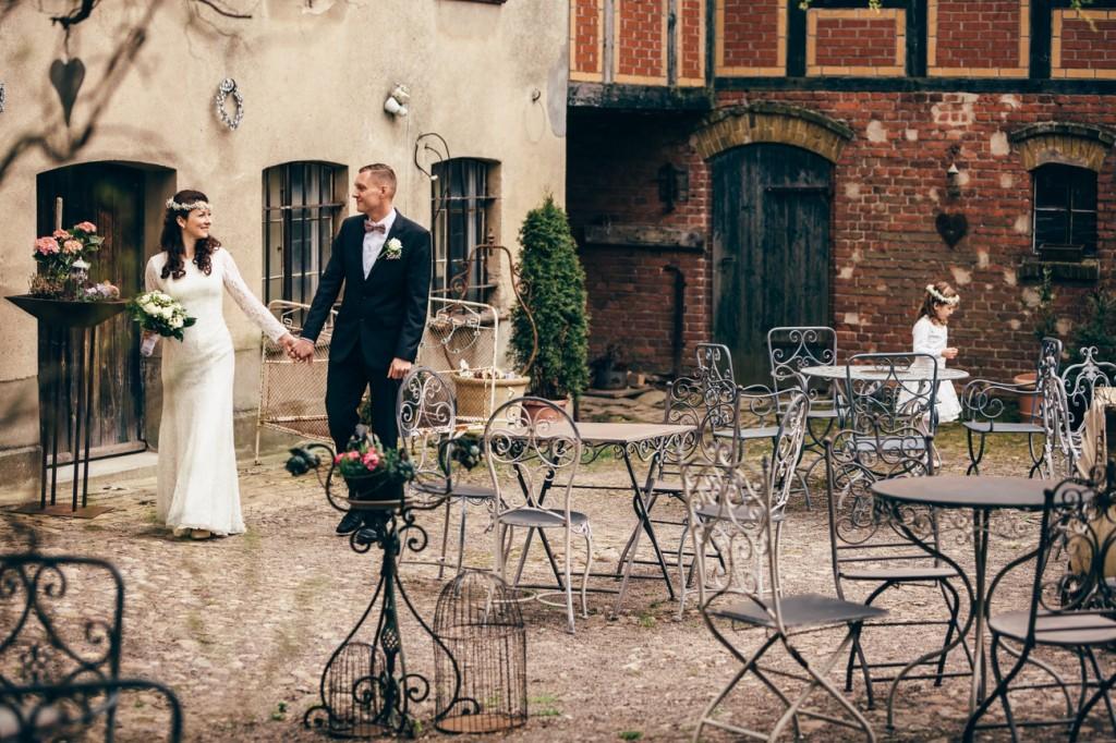Hochzeitsfotograf_Berlin_Brandenburg_Oranienburg_DS_ 69