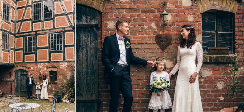 Hochzeitsfotograf_Berlin_Brandenburg_Oranienburg_DS_ 70