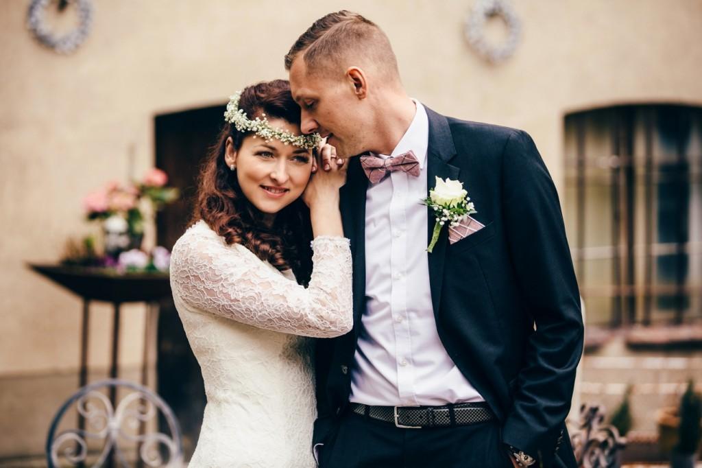 Hochzeitsfotograf_Berlin_Brandenburg_Oranienburg_DS_ 73