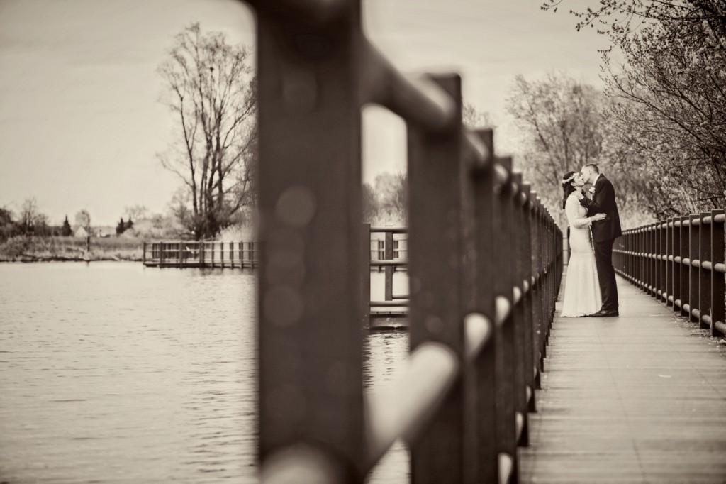 Hochzeitsfotograf_Berlin_Brandenburg_Oranienburg_DS_ 77