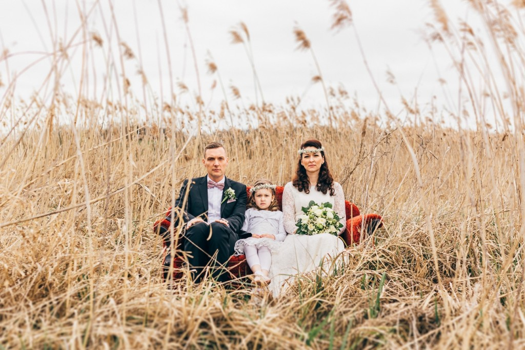 Hochzeitsfotograf_Berlin_Brandenburg_Oranienburg_DS_ 79
