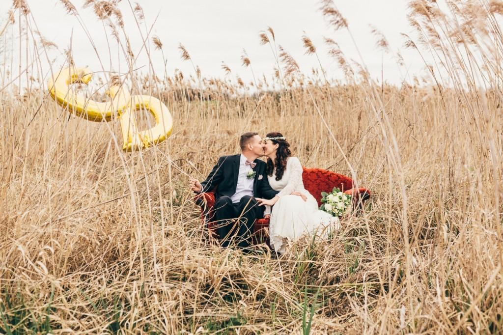 Hochzeitsfotograf_Berlin_Brandenburg_Oranienburg_DS_ 83