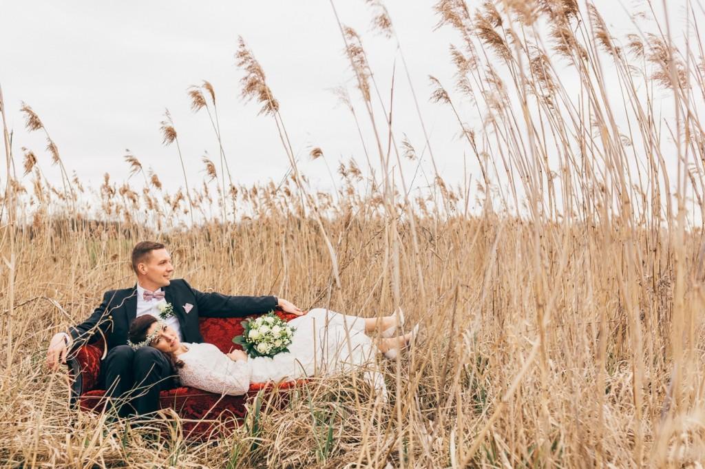 Hochzeitsfotograf_Berlin_Brandenburg_Oranienburg_DS_ 85