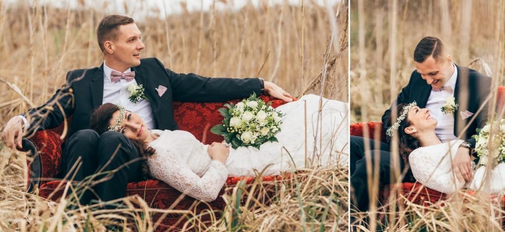 Hochzeitsfotograf_Berlin_Brandenburg_Oranienburg_DS_ 87