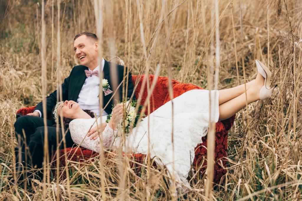 Hochzeitsfotograf_Berlin_Brandenburg_Oranienburg_DS_ 88