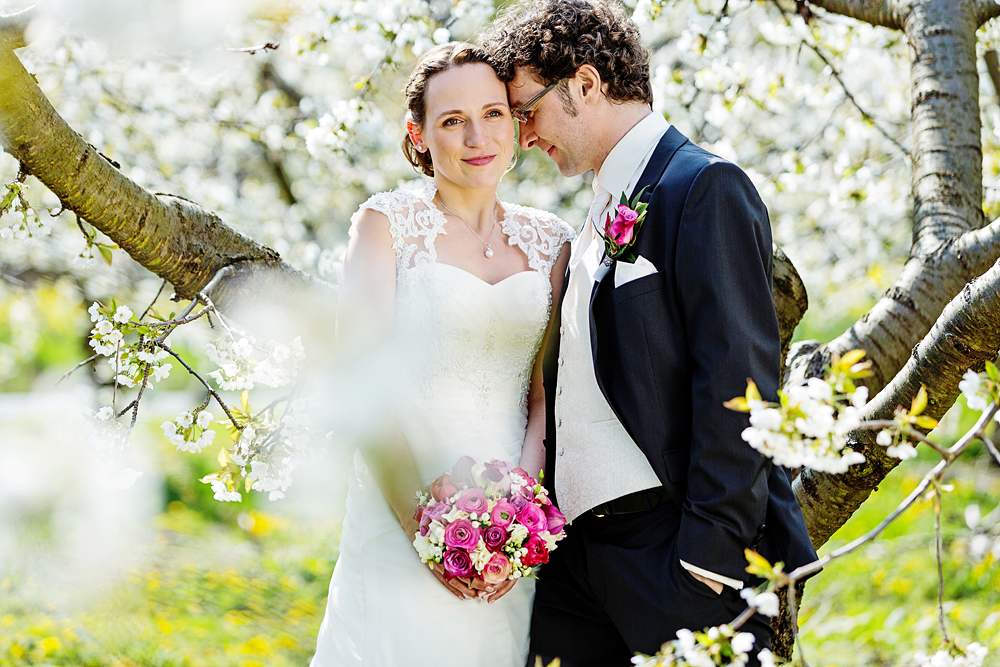 Hochzeitsfotografie_Kartzow-3389