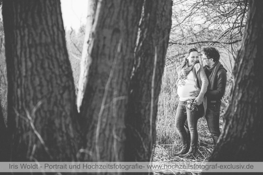 schwangerschaftsshooting-2