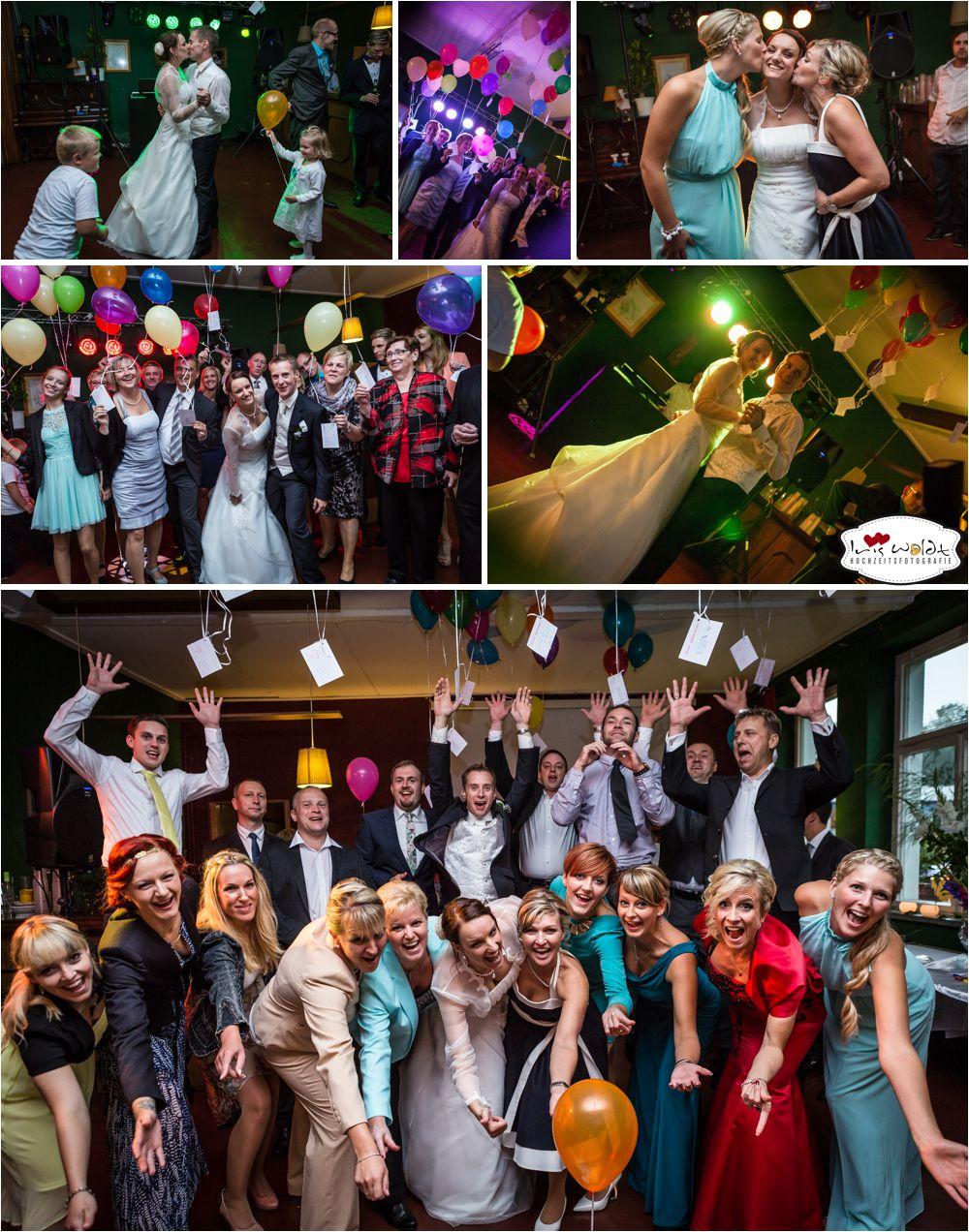 Bikowsee_Hochzeitsfeier_Hochzeit