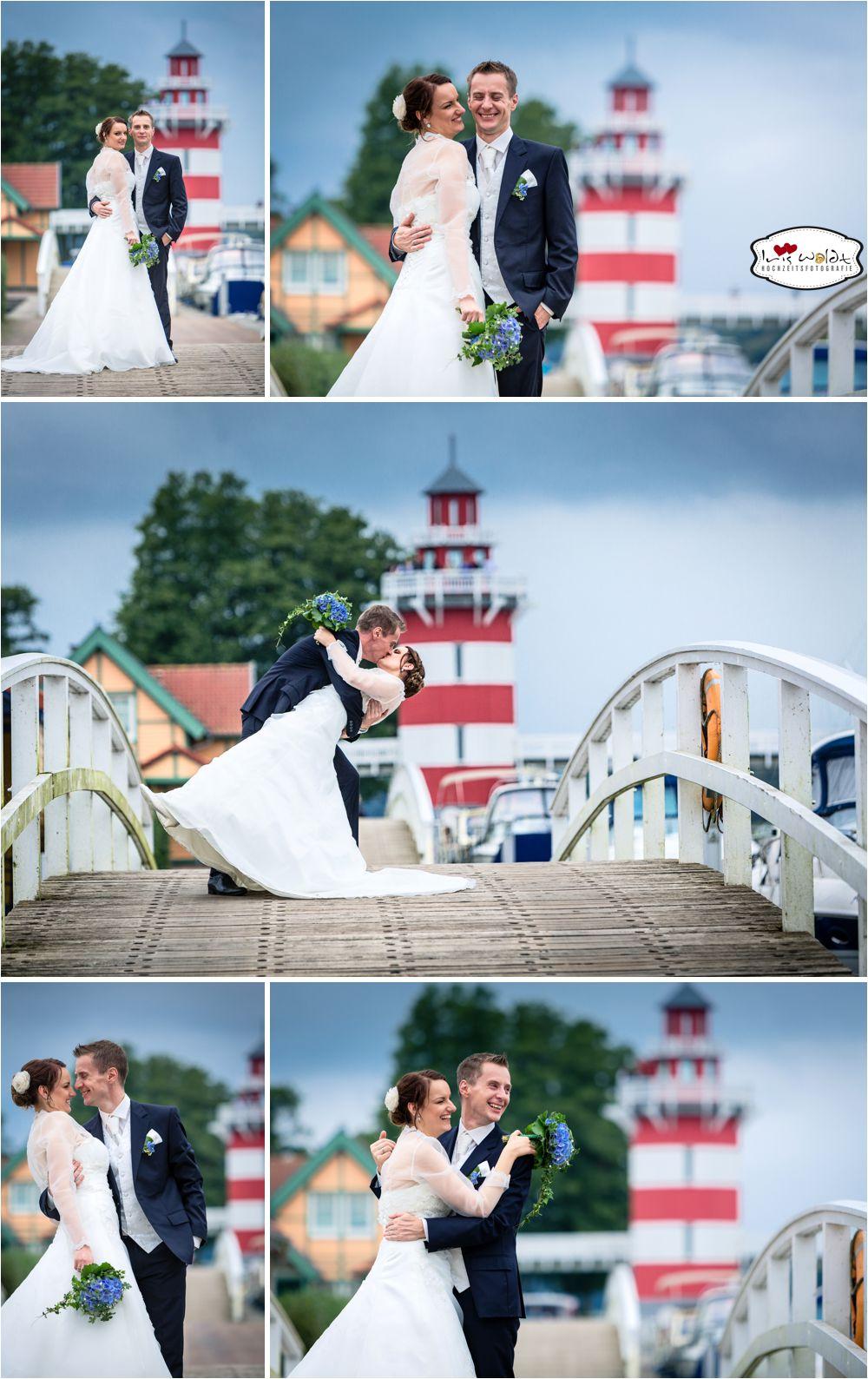 Hochzeitsfotograf_Brautpaarshooting_Hafendorf11