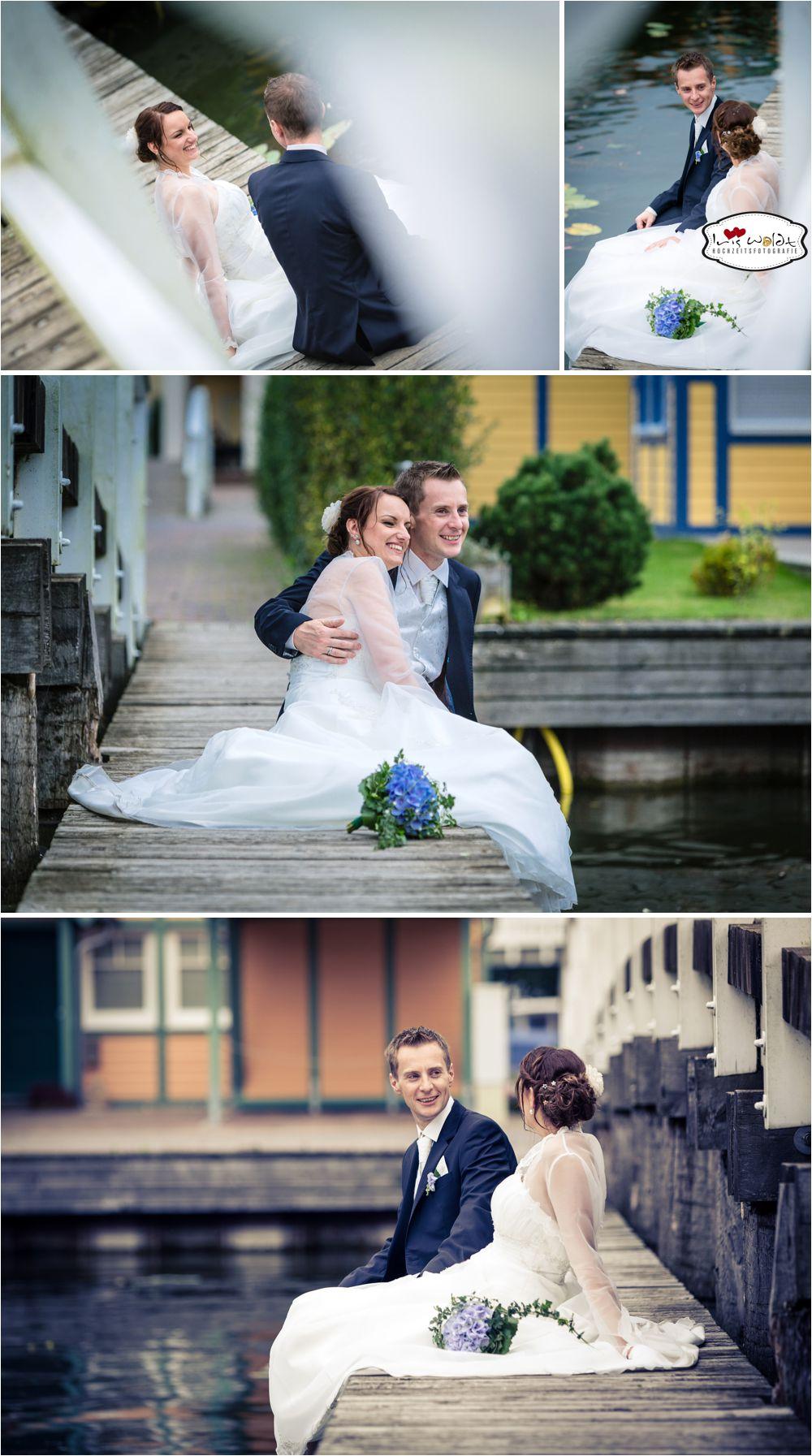 Hochzeitsfotograf_Brautpaarshooting_Hafendorf12