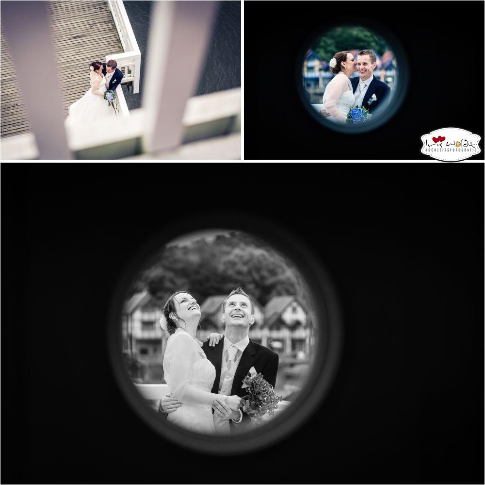 Hochzeitsfotograf_Brautpaarshooting_Hafendorf13