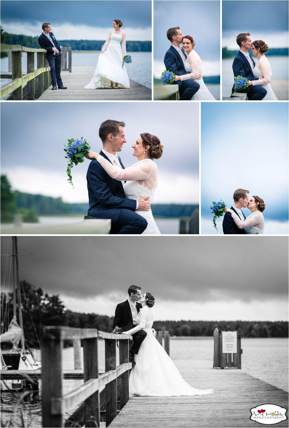 Hochzeitsfotograf_Brautpaarshooting_Hafendorf15