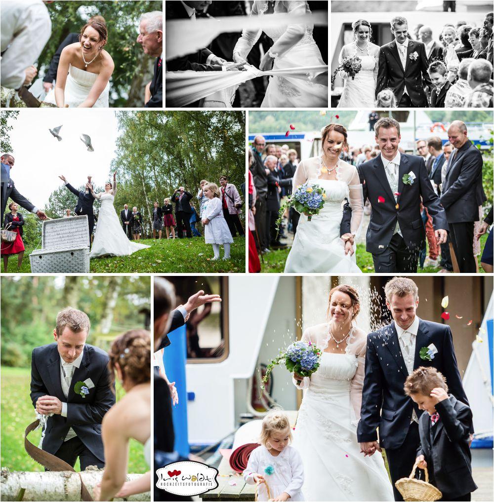 Hochzeitsreportage_Hafendorf_Rheinsberg 10