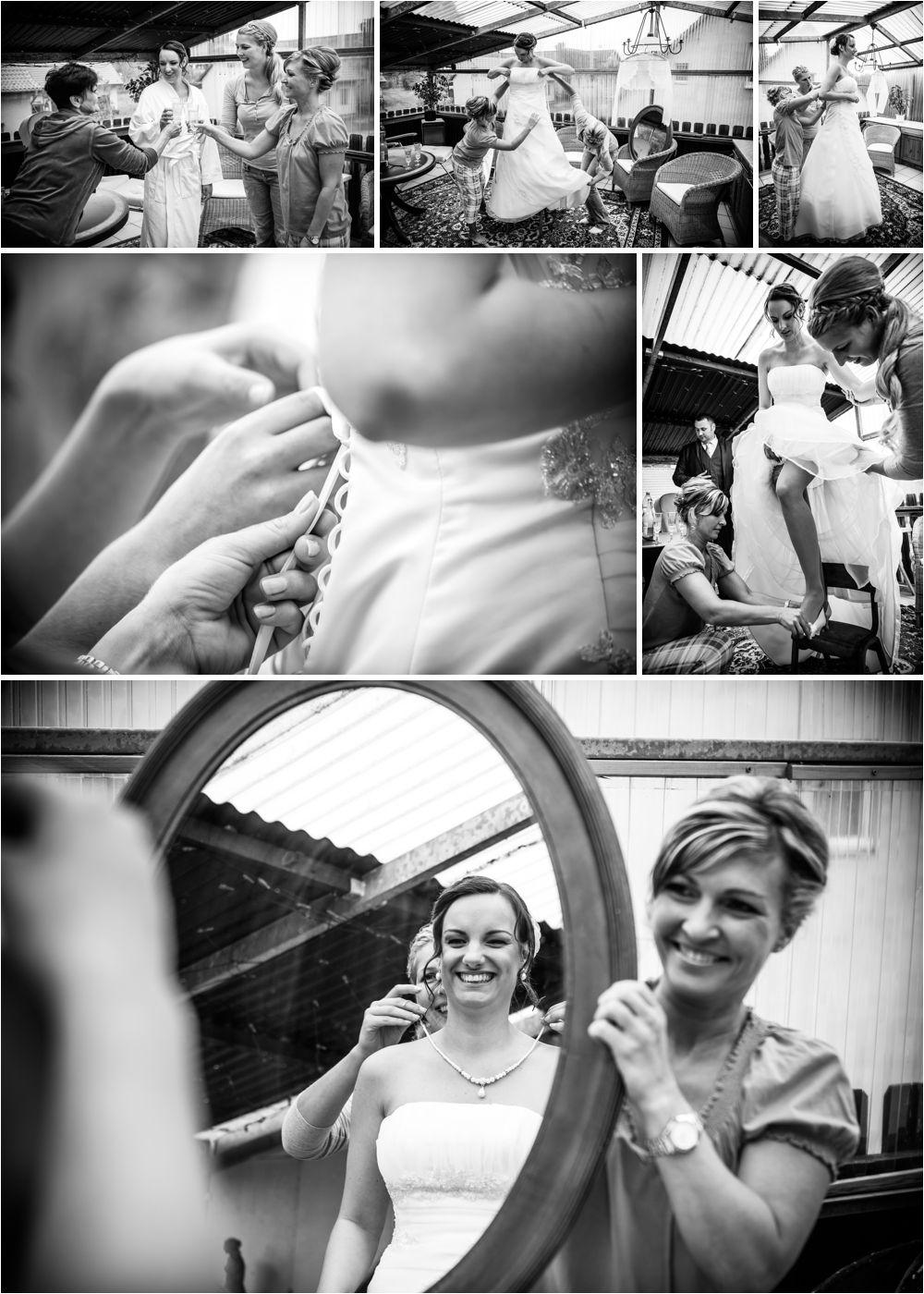 Hochzeitsreportage_Hafendorf_Rheinsberg 3