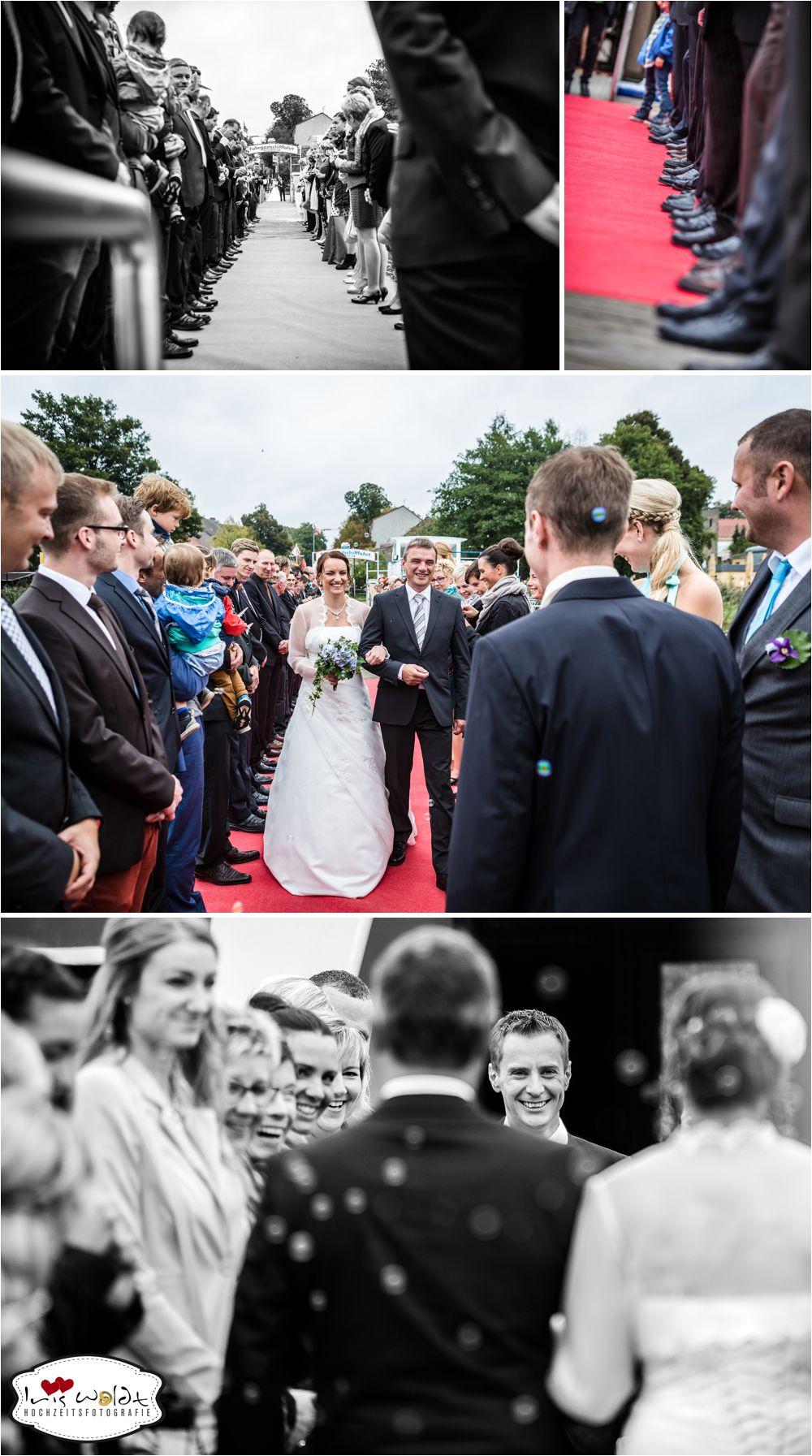 Hochzeitsreportage_Hafendorf_Rheinsberg 5