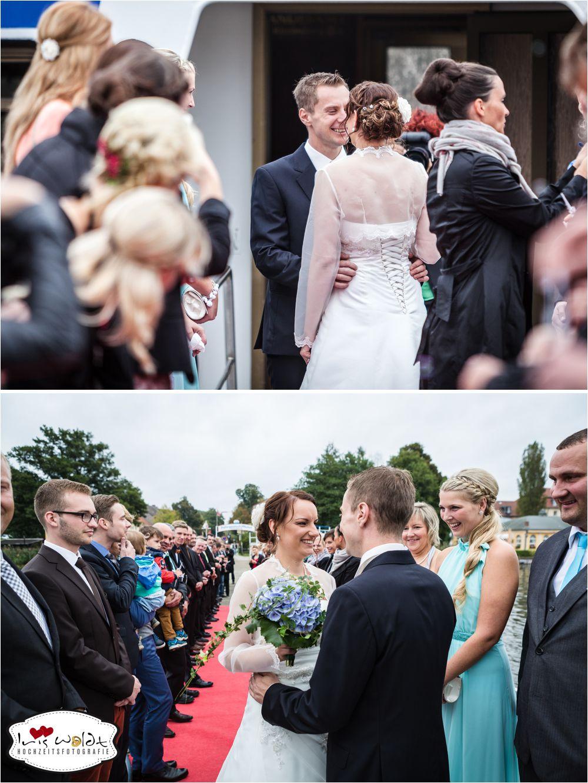 Hochzeitsreportage_Hafendorf_Rheinsberg 6