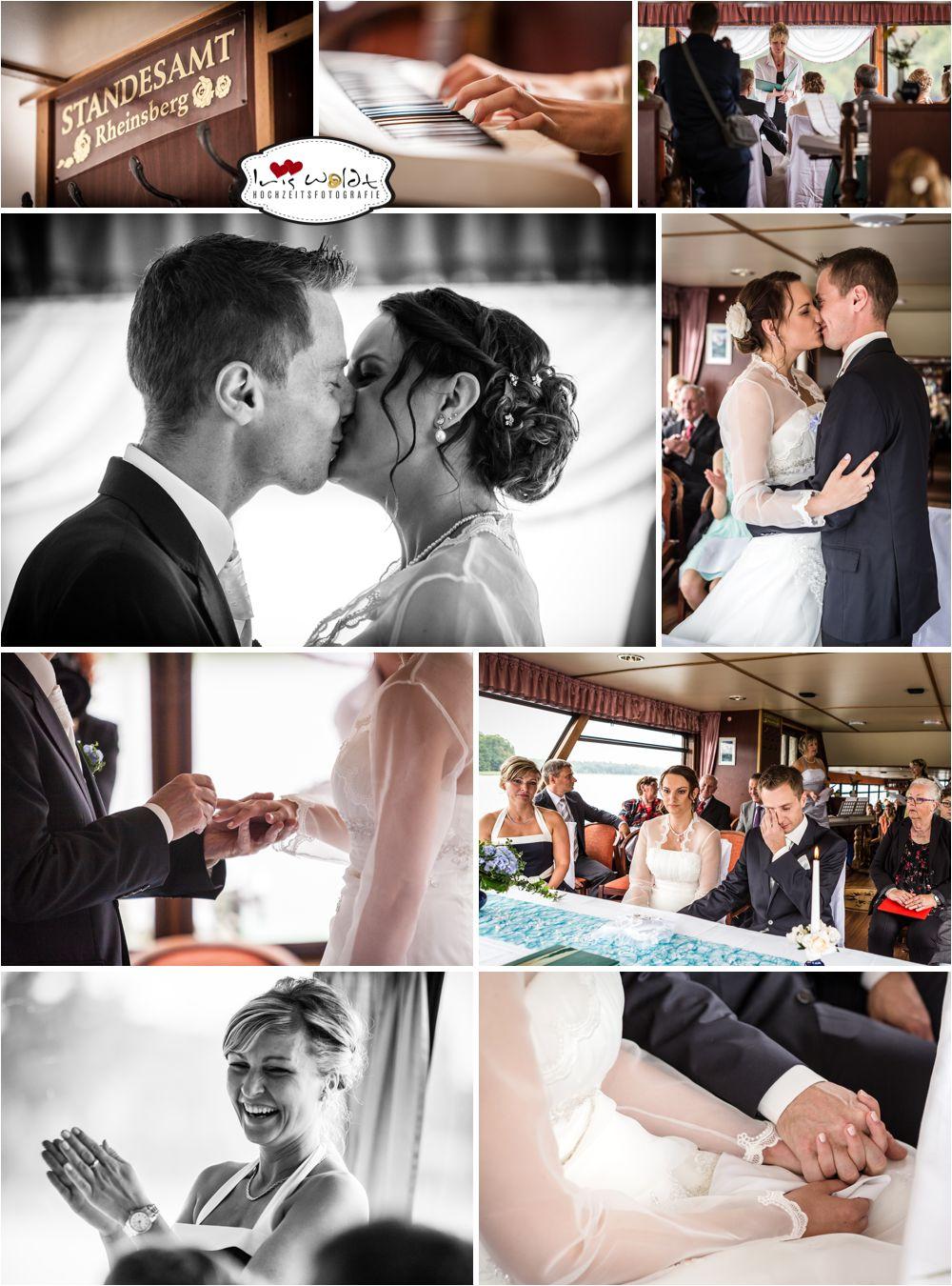 Hochzeitsreportage_Hafendorf_Rheinsberg 7