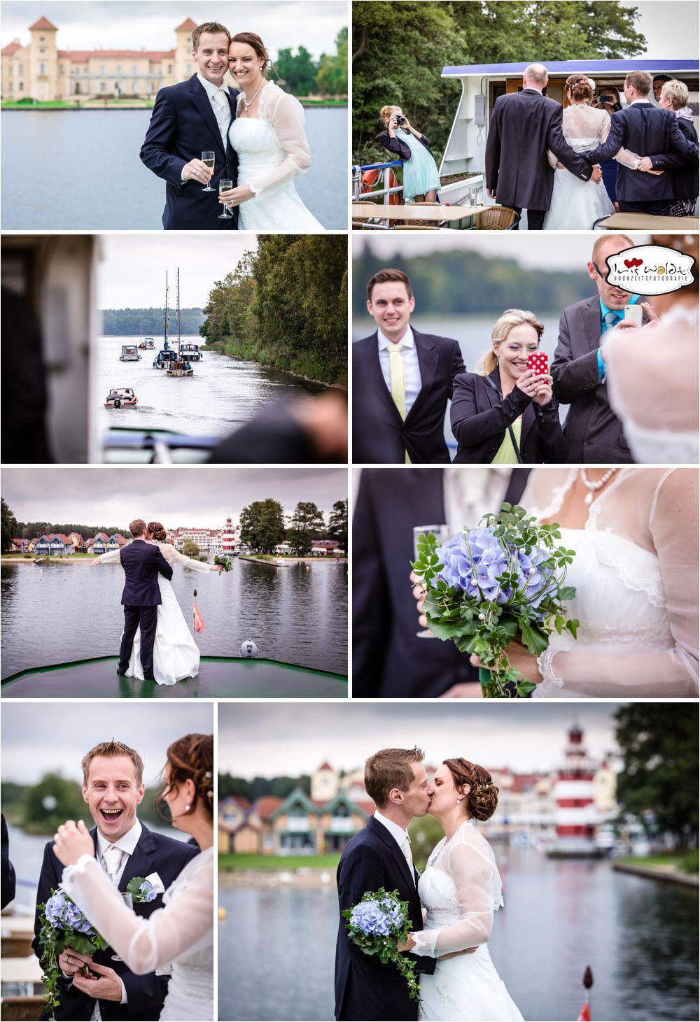Hochzeitsreportage_Hafendorf_Rheinsberg 9