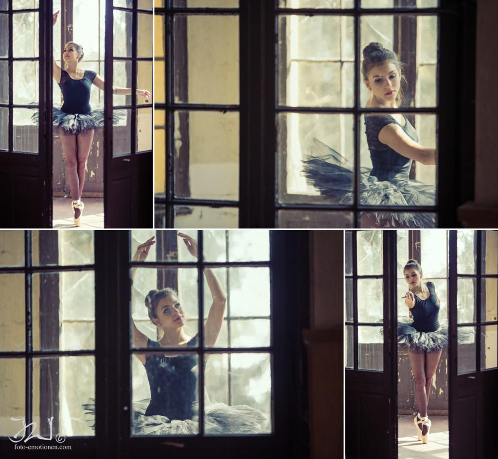 IrisWoldt_Fotografie_Ballett 1