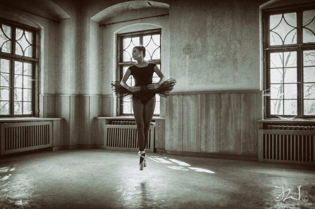 IrisWoldt_Fotografie_Charli_Ballett 3