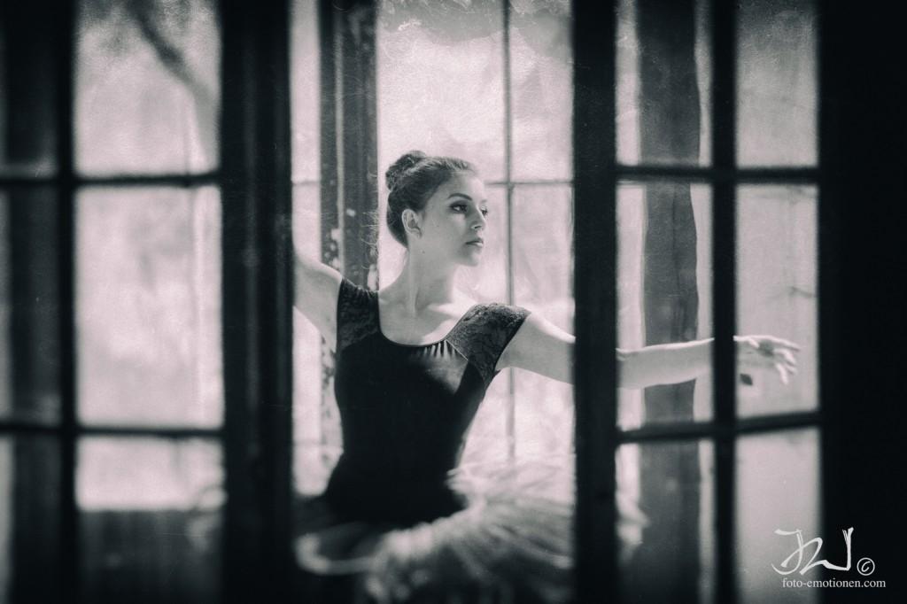 IrisWoldt_Fotografie_Charli_Ballett 5