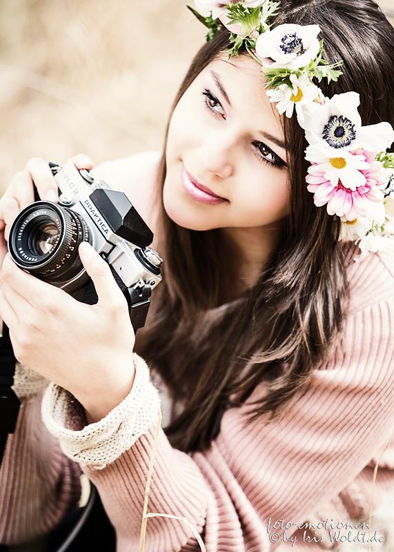 Vintage_Portrait_Fotograf.IrisWoldt_3493