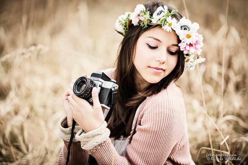 Vintage_Portrait_Fotograf_IrisWoldt_3508