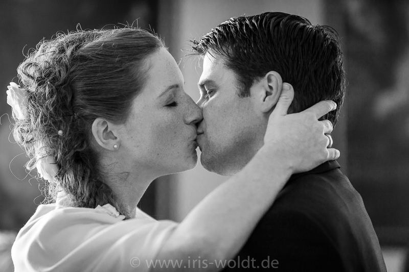 Foto-Emotionen_Caputh_049