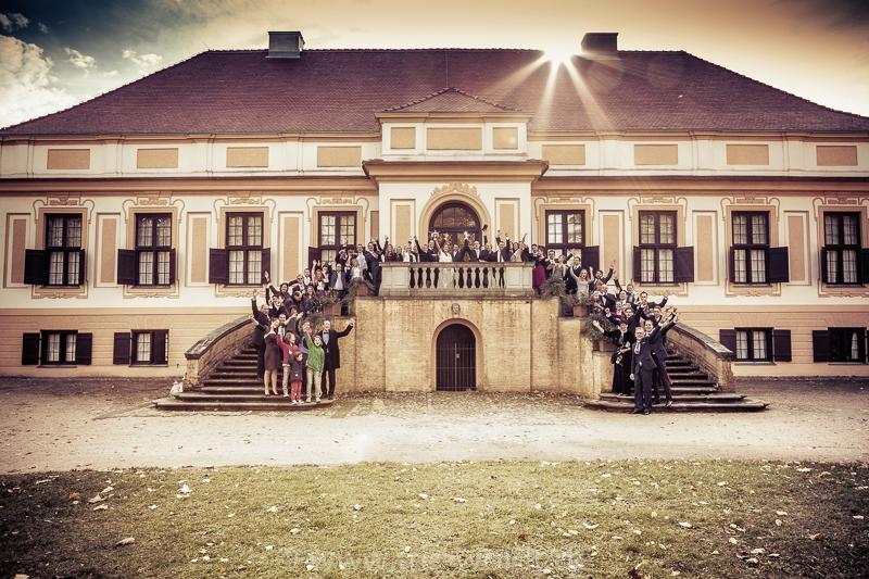 Heiraten_im_Schloss_Caputh_193