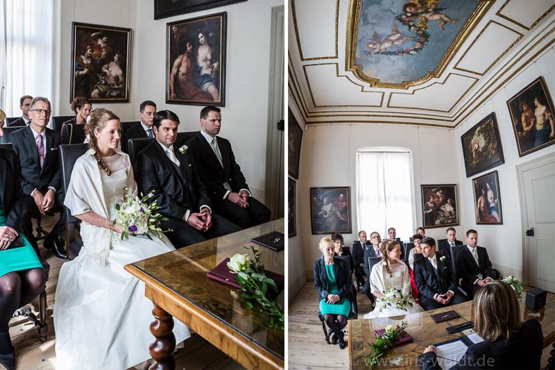 Hochzeit im Schloss_Caputh_03