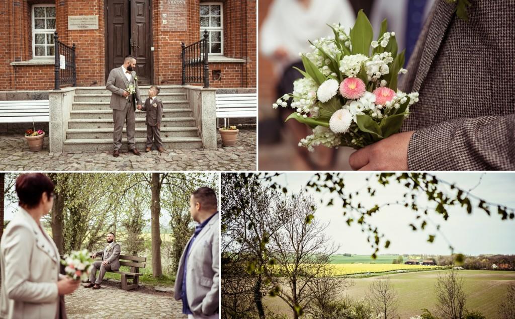 Hochzeitsfotograf_IrisWoldt_Ostsee 11