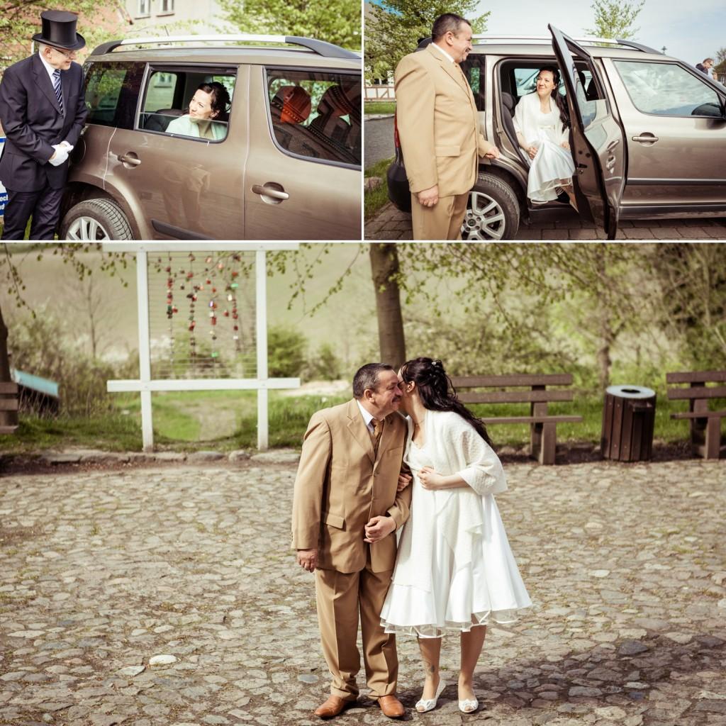 Hochzeitsfotograf_IrisWoldt_Ostsee 12