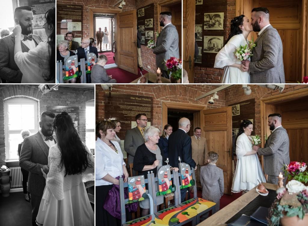 Hochzeitsfotograf_IrisWoldt_Ostsee 14
