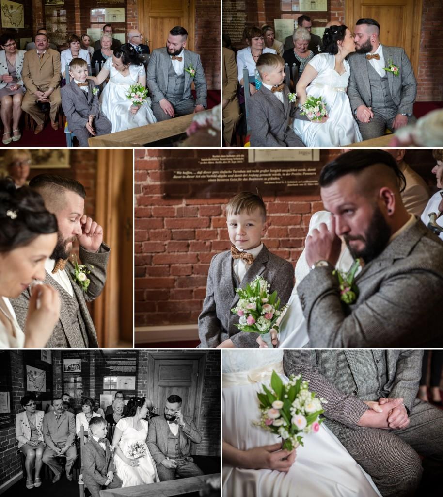 Hochzeitsfotograf_IrisWoldt_Ostsee 15